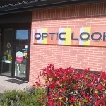 OPTIC LOOK, opticien à fronton - Expert en Santé Visuelle