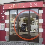 POL DAVID OPTICIEN, opticien à mordelles - Expert en Santé Visuelle